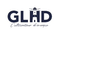 GLHD_logoHome.png